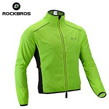 mens mtb jacket compare prices on cycling jacket womans online shopping buy low