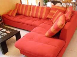 canapé d angle le bon coin le bon coin canap lit sur le bon coin canape occasion