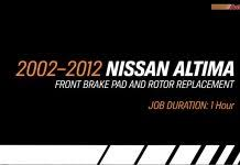 2005 nissan altima oil light reset how to reset saturn change engine oil light in seconds