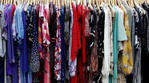 consignment stores how to consignment shop like a pro