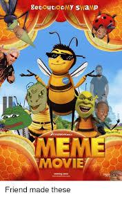 Sweating Meme - 25 best memes about sweating meme sweating memes