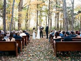 wedding venues tn wren s nest murfreesboro weddings middle tennessee wedding venues