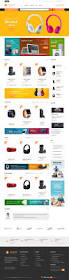 design home page online 25 unique ecommerce web design ideas on pinterest web ui design