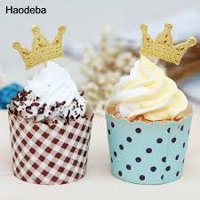 Cheap Cakes Top 25 Best Mickey Birthday Cakes Ideas On Pinterest Mickey