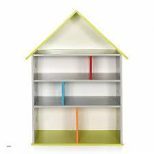 bibliothèque chambre bébé meuble meuble bibliotheque enfant chambre d enfant mission