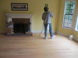 domino hardwood floors domino hardwood floors page 2