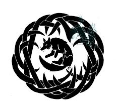fox motocross logo fox racing logo design