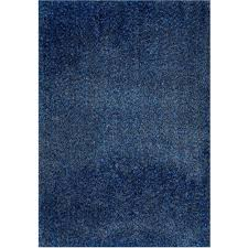 Teal Shag Area Rug Loloi Callie Shag Rug Teal U0026 Multi Cj 01 Contemporary Area Rugs