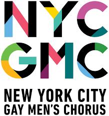 branding addicts brand board modern staff board york city s chorus