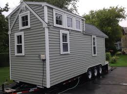 the seagrass cottage 300 sq ft tiny house town