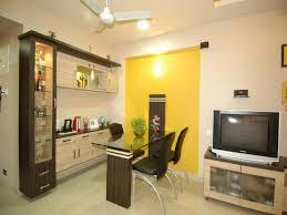 home design firms top interior design firms in mumbai brokeasshome