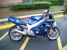 1980 suzuki gs 400 e pic 12 onlymotorbikes com
