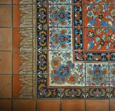 Aref S Oriental Rugs 121 Best Iranian Art Images On Pinterest Iranian Art Persian
