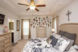 Bedroom Furniture Fayetteville Nc by 1323 Vandenberg Dr Fayetteville Nc 28312 Listings Nexthome