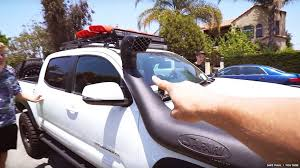 jake paul car youtube star jake paul sued by victim of car horn prank diy