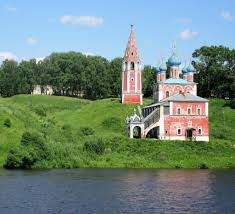 Winter River Cruises Archives River Cruise Experts Russia Archives Global Travel Info