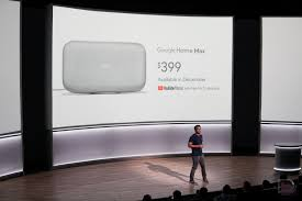 google home archives droid life