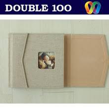 Cloth Photo Album Photo Albums Bulk Photo Albums Bulk Suppliers And Manufacturers