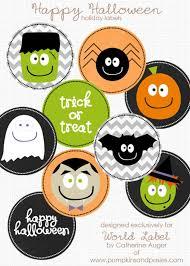 15 halloween printable gift tags free printable tip junkie