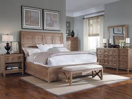 White Bedroom Furniture Sets Bedroom Sets Amazing Oak Bedroom Sets Off White Bedroom Set