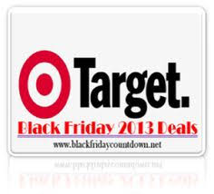 target black friday deals 2017 for the wii u 29 black friday printables from the biggest stores black friday