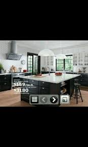 Lidingo Kitchen Cabinets 17 Best Home Reno Ikea Kitchens Images On Pinterest Kitchen