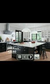 Lidingo Kitchen Cabinets 17 Best Home Reno Ikea Kitchens Images On Pinterest Kitchen