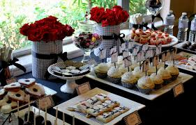 wedding candy table candy table ideas for weddings decorating of party