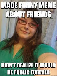 Good Guy Greg Meme Maker - hipster meme maker memes quickmeme
