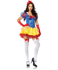 snow white armour costume women costumes