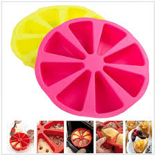 online get cheap professional food coloring aliexpress com