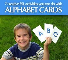 206 free alphabet worksheets