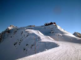 kootenay ski mountains pulauubinstories com beautiful nature