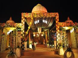 welcome to pooja tent decorators tent decoration flower