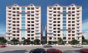 apartment exterior design architectural design s3da design