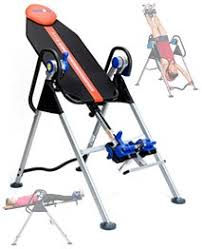 ironman gravity 4000 inversion table ironman gravity 4000 inversion table best exercise fitness