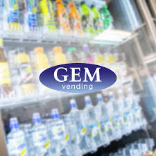 small drinks machines drinks machines gem vending