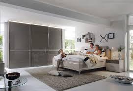 Schlafzimmer Como Erle Massiv Sonate Sonate Bettensystem Schranksystem Sonate Beimöbel Pdf