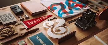 gehalt designer gallery three hendam designer apparels