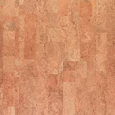 cork floor tile cork floor ideas decoration