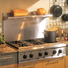 Viking 6 Burner Gas Cooktop Kitchen Excellent Gas Electric And Induction Cooktops Ge