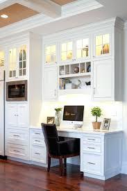 custom made kitchen cabinets desk google built in amish ohio
