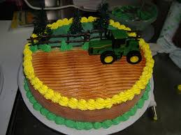 best 25 john deere 2010 ideas on pinterest john deere tractors