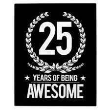25th birthday card quotes quotesgram best 25 25 birthday quotes ideas on birthday quotes