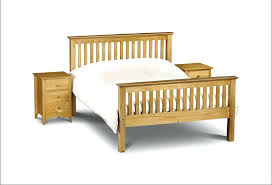 Wooden Bed Frame Parts As Popular With Bed Frame Wood Bed Frame Parts Home