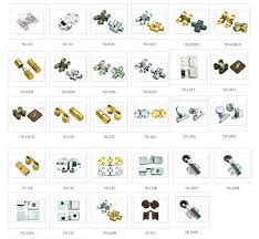 How To Install Kitchen Cabinet Hinges Kitchen Cabinet Hinges Spring Loaded Tehranway Decoration
