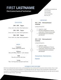 resume builder free printable resume template and professional