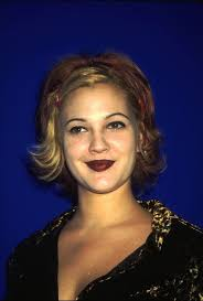 front poof hairstyles the 19 most important women s hairstyles of the 90s