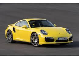 porsche 911 price usa porsche 911 cars for sale in the usa