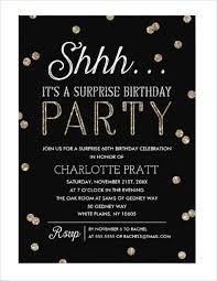 invitation card event invitation cards 59 invitation card exle free sle